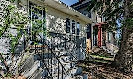 2615 SW 36 Street, Calgary, AB, T3E 2Z7