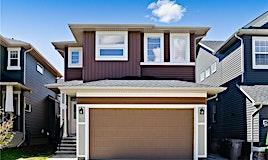 507 NW Evansglen Drive, Calgary, AB, T3P 0P6
