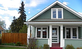 310 2nd Street, Three Hills, AB, T0M 2A0