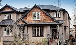2822B SW 26a Street, Calgary, AB, T3E 2C9
