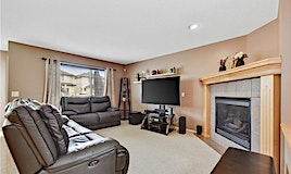196 Coventry Hills Drive Northeast, Calgary, AB, T3K 6H4