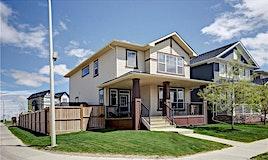 1167 NW Evanston Drive, Calgary, AB, T3P 0J9