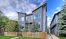 01-1929 SW 32 Street, Calgary, AB, T3E 2P9