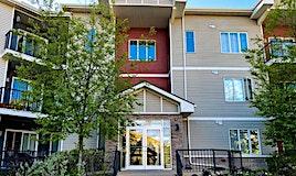 1227-1540 Sherwood Boulevard Northwest, Calgary, AB, T3R 0K5