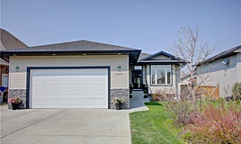 309 Sunset Heights, Crossfield, AB, T0M 0S0