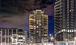 1001-530 SW 12 Avenue, Calgary, AB, T2R 0B1