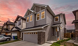 280 Skyview Shores Manor Northeast, Calgary, AB, T3N 0H8