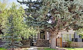 01-1928 SW 36 Street, Calgary, AB, T3E 2Y9