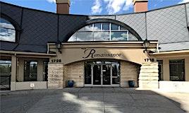 503-1726 14 Avenue Northwest, Calgary, AB, T2N 4Y8
