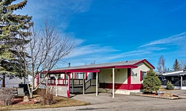 283 Burroughs Circle Northeast, Calgary, AB, T1Y 6K8