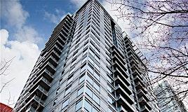 603-215 SW 13 Avenue, Calgary, AB, T2R 0V6