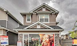 61 Red Embers Manor Northeast, Calgary, AB, T3N 1K7