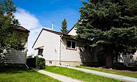 37-6100 4 Avenue Northeast, Calgary, AB, T2T 2T2