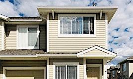 107 Bridleridge Manor Southwest, Calgary, AB, T2Y 0A8