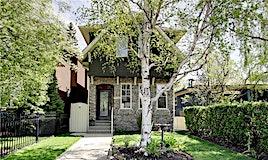 2216 SW 36 Street, Calgary, AB, T3E 2Z4