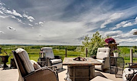 42 Mt Gibraltar Heights Southeast, Calgary, AB, T2Z 3R2