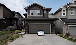 195 Sherview Heights Northwest, Calgary, AB, T3R 0Y7