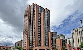 902-1100 8 Avenue Southwest, Calgary, AB, T2P 3T9