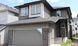 17 Sherview Point Northwest, Calgary, AB, T3R 0Y6