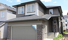 17 Sherview Point Northwest, Calgary, AB, T3R 0Y6