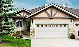 36 SW Discovery Woods Vi, Calgary, AB, T3H 5A7