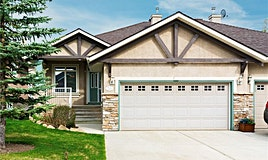 36 Discovery Woods Villa Southwest, Calgary, AB, T3H 5A7