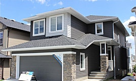 41 Sherview Point Northwest, Calgary, AB, T3R 0Y6