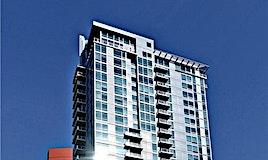 2401-215 SW 13 Avenue, Calgary, AB, T2R 0V6