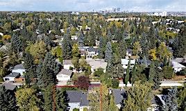 127 Chinook Drive Southwest, Calgary, AB, T2V 2P8