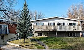 7349 Huntertown Crescent Northwest, Calgary, AB, T2K 4K3