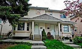 01-512 56 Avenue Southwest, Calgary, AB, T2V 0G7