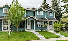 6 Queen Anne Close Southeast, Calgary, AB, T2J 6N6