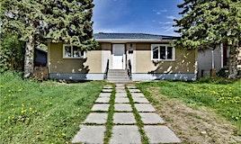 2220 40 Street Southeast, Calgary, AB, T2B 1B9