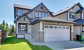 165 Royal Oak Terrace Northwest, Calgary, AB, T3G 6A6
