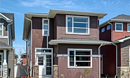 10 Redstone Common Northeast, Calgary, AB, T3N 0K1