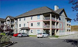 220-3000 Citadel Meadow Point Northwest, Calgary, AB, T3G 5N5