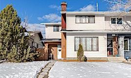 6414 24 Avenue Northeast, Calgary, AB, T1Y 3T8