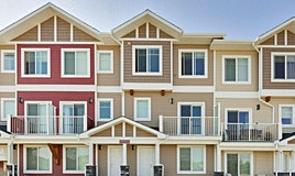 95 Redstone Circle Northeast, Calgary, AB, T3N 0M8