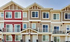 95 Redstone Circle Northeast, Calgary, AB, T3N 0M8