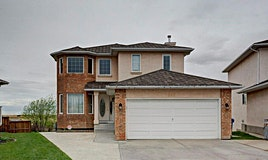 325 Coral Springs Place Northeast, Calgary, AB, T3J 3P2