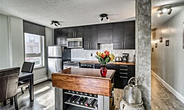 604-1015 SW 14 Avenue, Calgary, AB, T2R 0N9