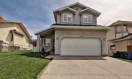 160 Hawkwood Drive Northwest, Calgary, AB, T3G 2W9