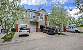 601-8000 Wentworth Drive Southwest, Calgary, AB, T3H 5K8