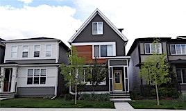 53 Seton Manor Southeast, Calgary, AB, T2C 2C9