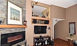 235 Hawkstone Manor Northwest, Calgary, AB, T3G 3X2