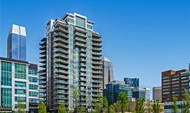 604-530 SW 12 Avenue, Calgary, AB, T2R 0B1