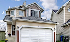 15 Royal Elm Bay Northwest, Calgary, AB, T3G 5M3
