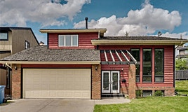 432 Ranch Estates Place Northwest, Calgary, AB, T3G 1L9