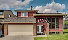432 Ranch Estates Place Northwest, Calgary, AB, T3G 1L9