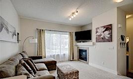 59 Bridleridge Manor Southwest, Calgary, AB, T2Y 0A7
